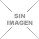 COCINA DE MELAMINA Y MADERA SOLIDA - Guatemala