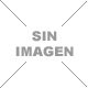 Mesa Redonda Para 10 Personas Guatemala